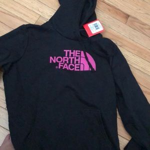 Brand new north face !
